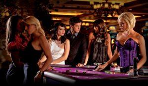 Betebet Canlı Casino Nasıl Oynanır