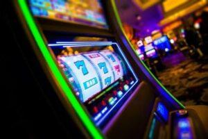 Betebet Canlı Casino