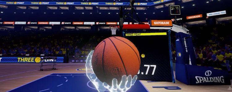 https://sanalbahisler.net/wp-content/uploads/2018/01/sanal-basketbol-bahis.jpg